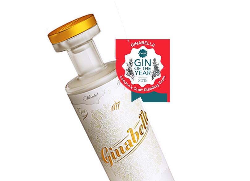 garrafa_gin